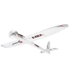 Kit De Easyglider 4 Multiplex