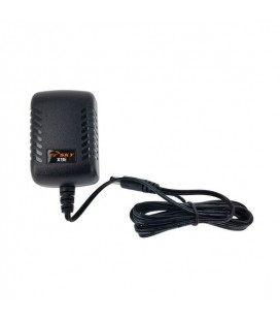 Chargeur Frsky pour QX7 FCX07