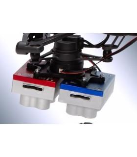 RedEdge-MX Dual Camera Micasense