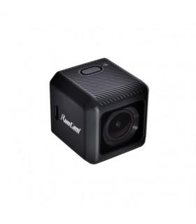 Camera Runcam 5