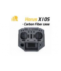 Shell Carbon for Horus X10S Express