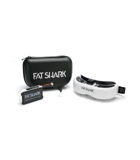 Goggles Fatshark HDO 2