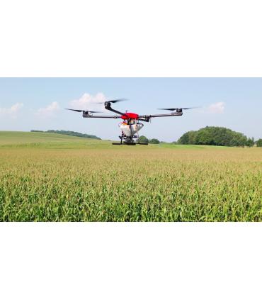 Drone agricole RDM AG