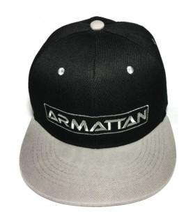 Cap Armattan