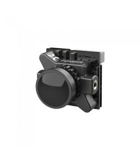 Caméra FOXEER  Razer Micro