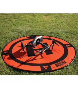 HOODMAN Track foldable for take-off and landing of drones 150cm