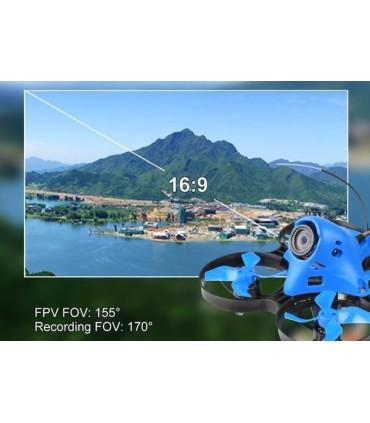 Beta75X V2 3S HD (XT30)
