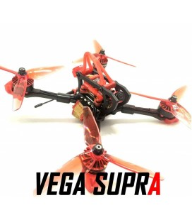 Chasis Ultra Vega