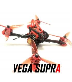 Chassis Vega Supra