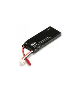 Hubsan batterie LIPO 2S pour H502S