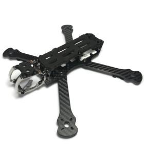 Frame Armattan Badger DJI Edition 5-inch