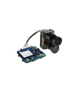 Runcam Hybrid HD