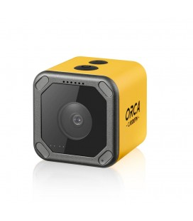 Caméra Orca Caddx