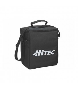Carry bag for radio control Hitec