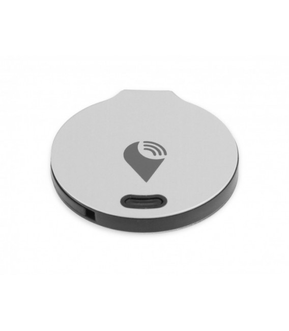Tracker Bluetooth TrackR Bravo