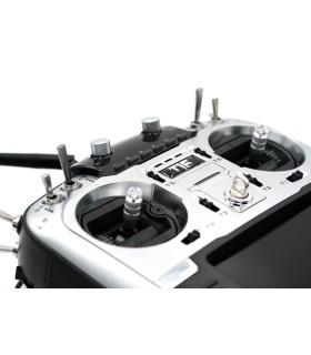 Remote control Jumper T16 PRO hall V2