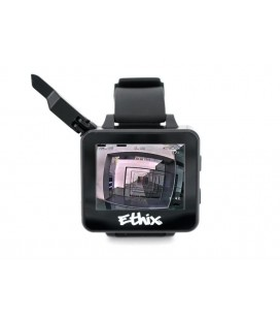 "Mini écran FPV ""Watch"" Ethix"