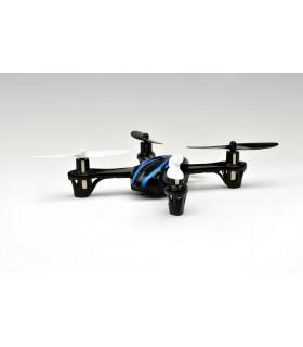 JXD Micro Drone