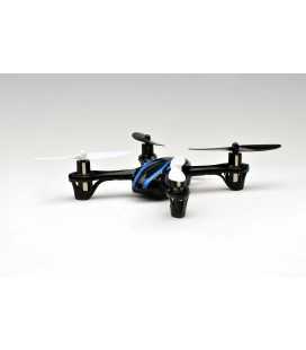 JXD Mikro-Drohne
