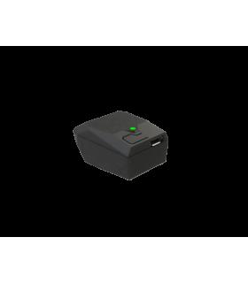 Beacon identification beacon standard Dronavia
