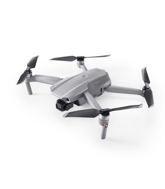 Mavic Air 2 DJI