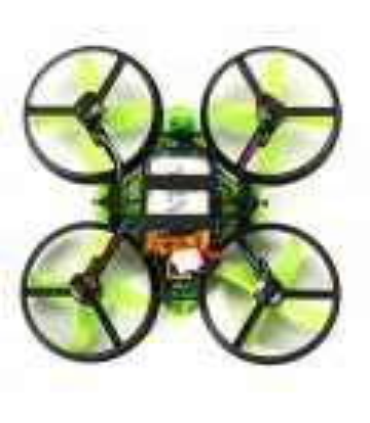Nano drone EACHINE E010
