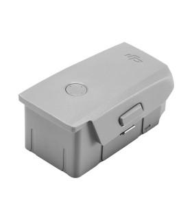 Battery for DJI Mavic Air 2