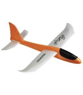 Glider Loopi Multiplex