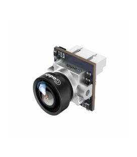 Caméra FPV Caddx-ANT
