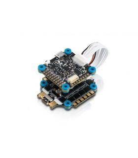 Combo Hobbywing XROTOR ESC 60A + F4 G3