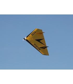 Kit Aile volante TAZER 0.90m