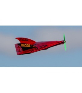 Kit Aile volante Mini TAZER 0.60m