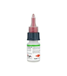 Cyanoacrylate adhesive, THREEBOND 1741 fluid 20g