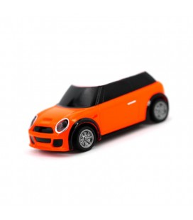 Voiture RC FPV 1:76