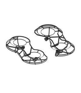 Protection d'hélices à 360° pour DJI Mini 2