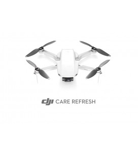 Assurance DJI Care Refresh 1 an pour Mavic Mini
