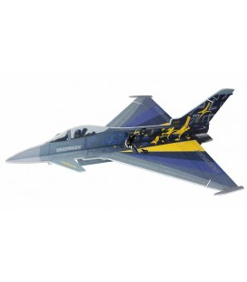 KIT Multiplex Eurofighter