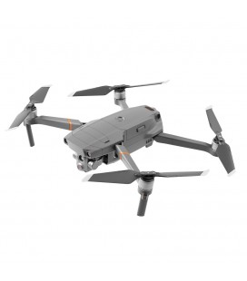 Mavic 2 Enterprise Advanced DJI