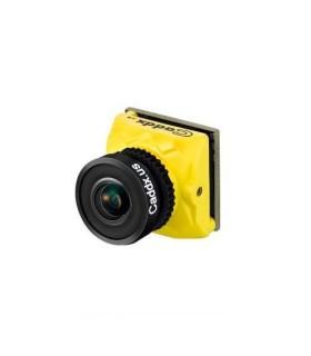 Caméra Baby Ratel Caddx