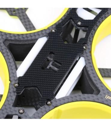 BumbleBee HD V2 CineWhoop châssis iFlight