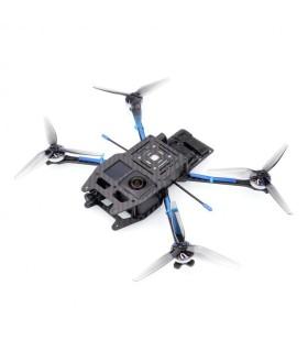 X-Knight 360 Quad (HD VTX)-PNP