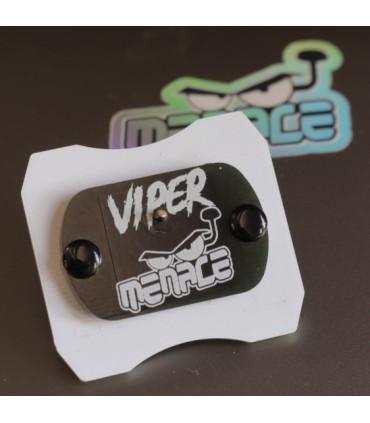 Antenne Viper Menace RC SMA