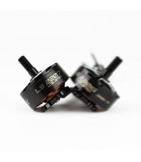 EMAX LS2207 2400KV