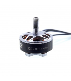 GEP-RC engine GR2306 2450 KV
