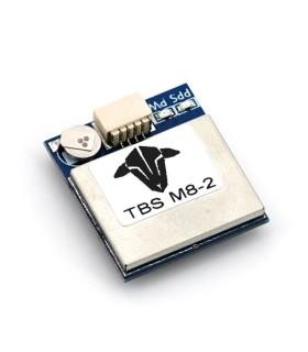 Module GPS M8.2 TBS