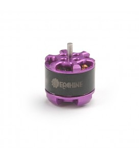 Engine Eachine 1104 6000KV for Lizard 95.