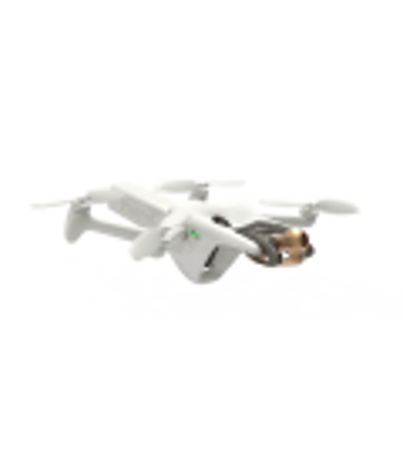Drone ANAFI AI Parrot