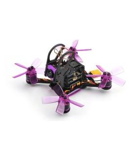 Drohne Eachine Lizard 95 BNF FrSky