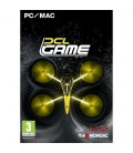 Jeu PC Drone DCL the game