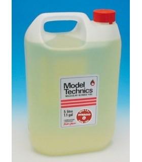 Carburant Dynaglo 5% 5L
